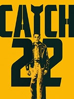 Catch-22- Seriesaddict